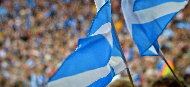 article_scotland