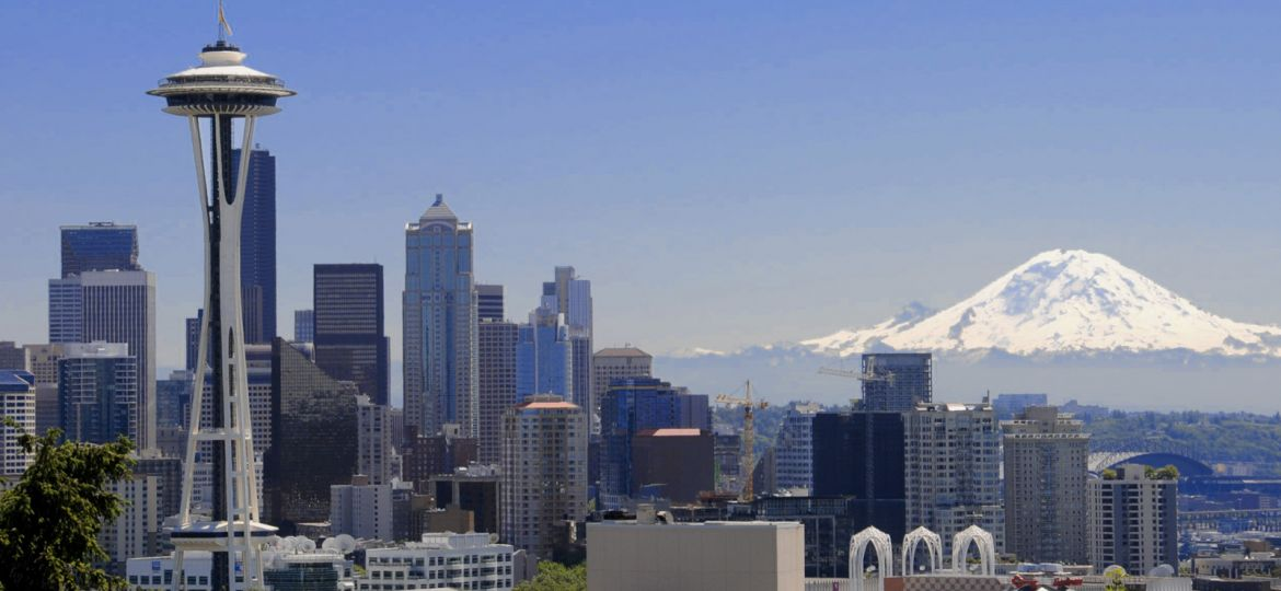 article_seattle