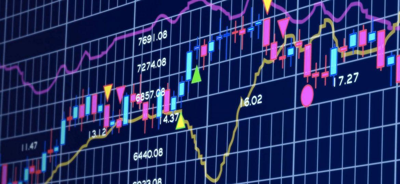 article_securities