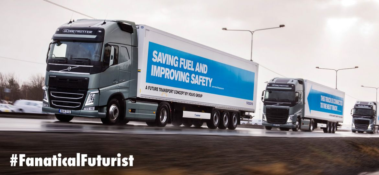 article_self-driving_trucks