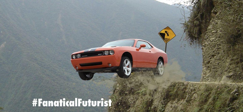 article_self_driving_car