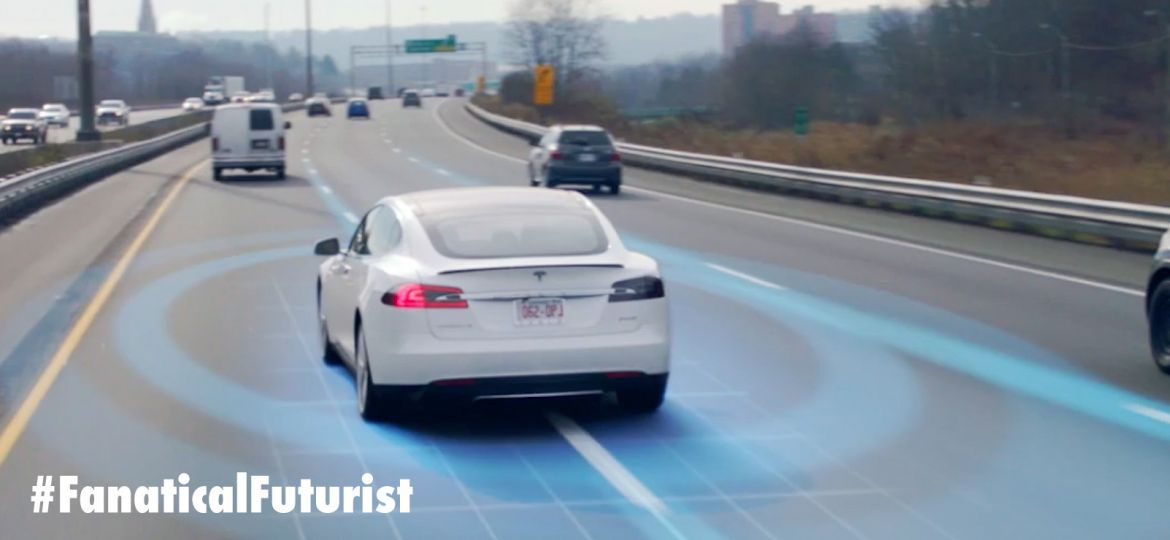 article_self_driving_cars