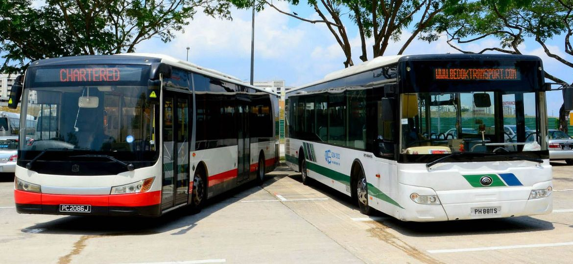 article_singaporebus