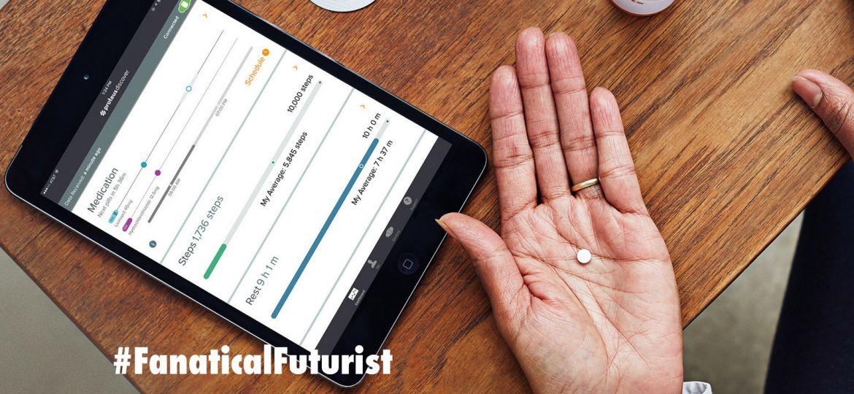 article_smart_pill