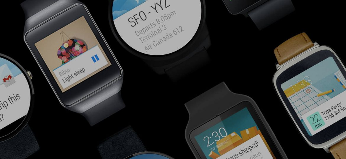 article_smartwatch