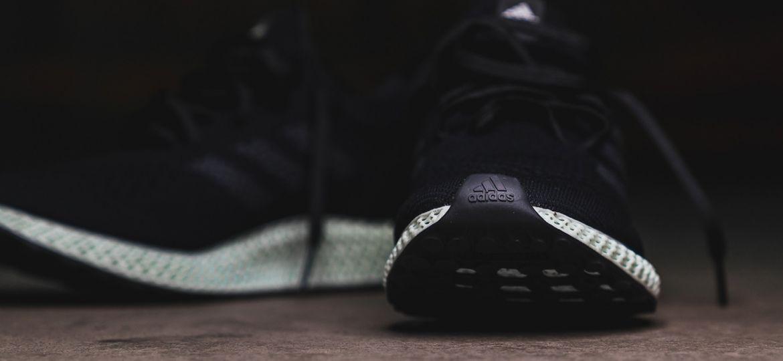 article_sneaker3dp