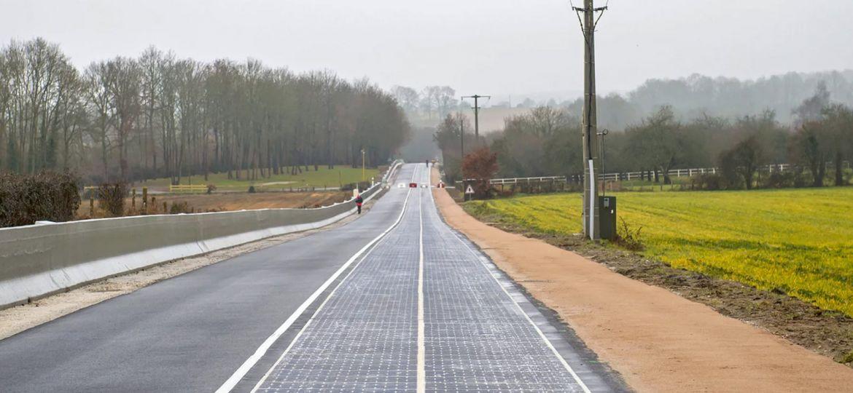 article_solarroad