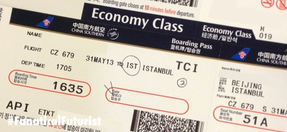 article_south_china_airlines