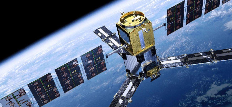 article_spacewar