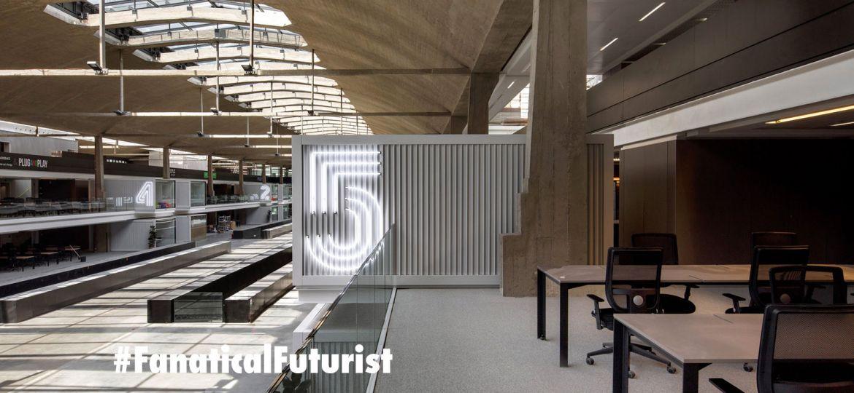 article_station_f_future_accelerator