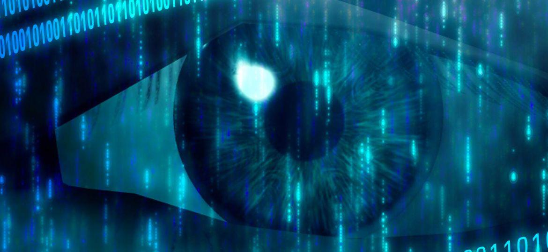 article_surveillancestate