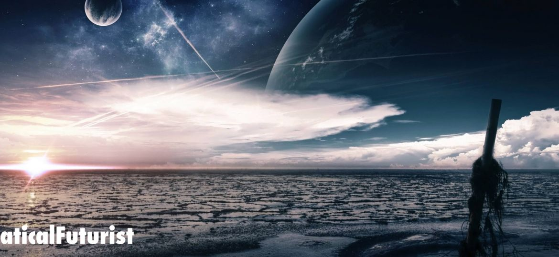 article_teleportation_futurist_griffin
