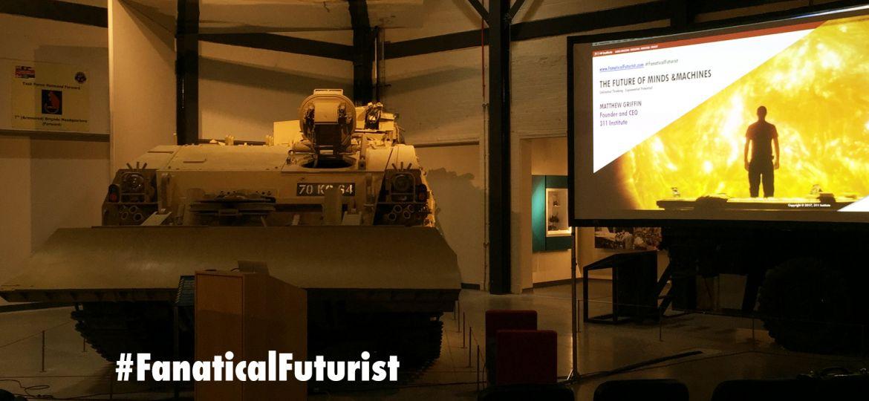 article_uk_mod_future_of_defense