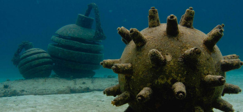 article_undersea-mine