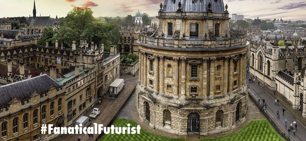 article_university_of_oxford