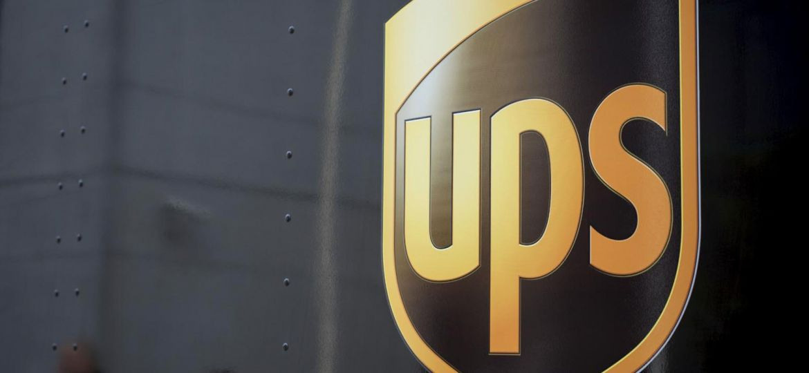 article_ups