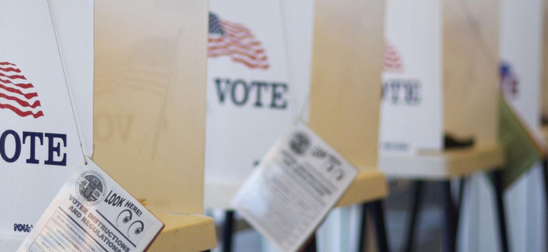 article_vote