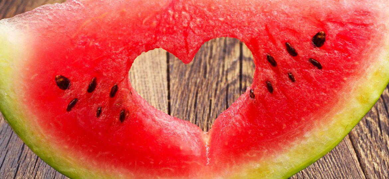 article_watermelon