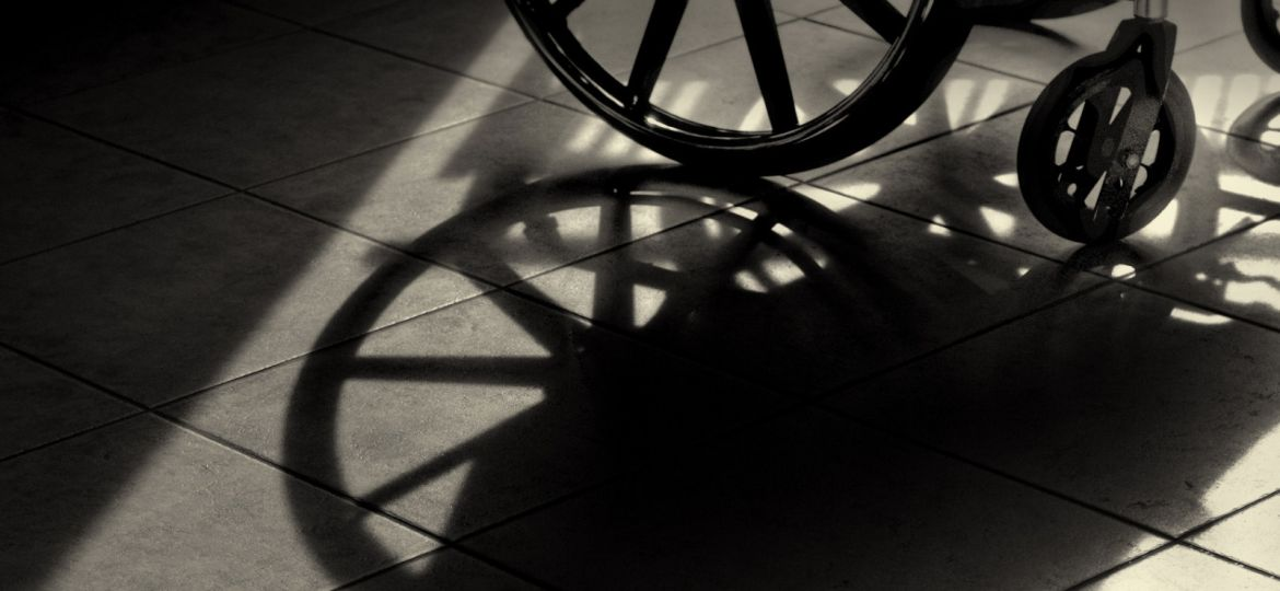 article_wheelchairms