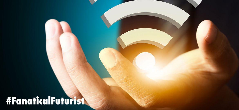 article_wi-fi_wireless
