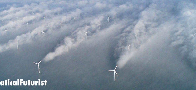 article_wind_turbine