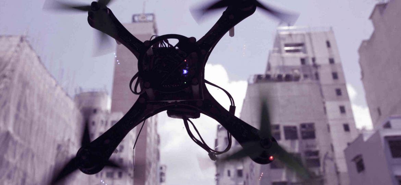 article_wirelessdrone