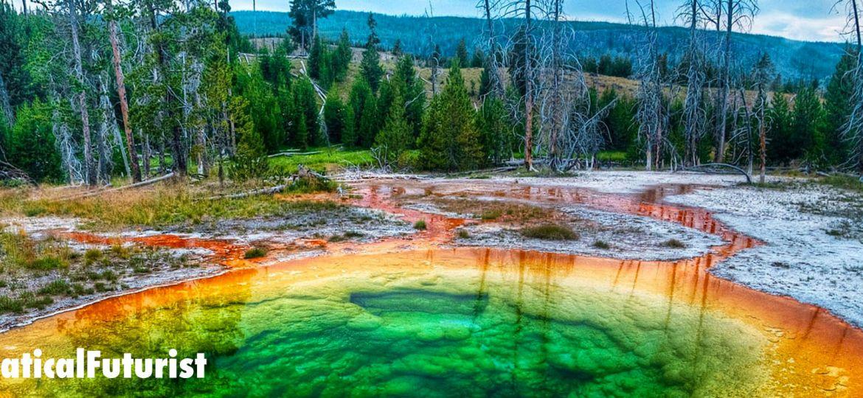 article_yellowstone_volcano