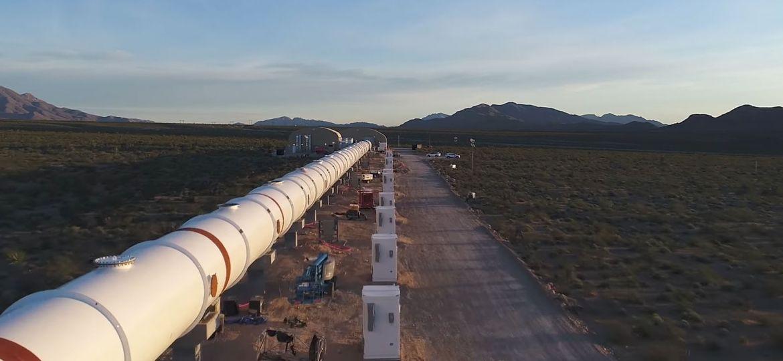 articlke_hyperloop_one_futurist-1