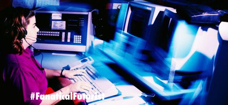 future_911_dispatch