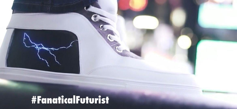 future_Shiftwear_eink