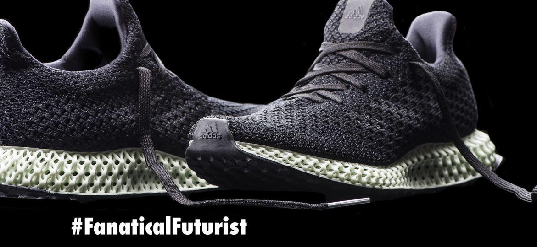 future_adidas_3d_printing