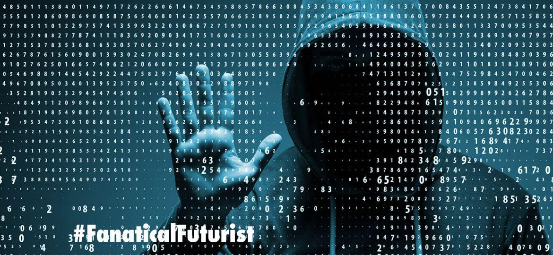 future_ai_defence