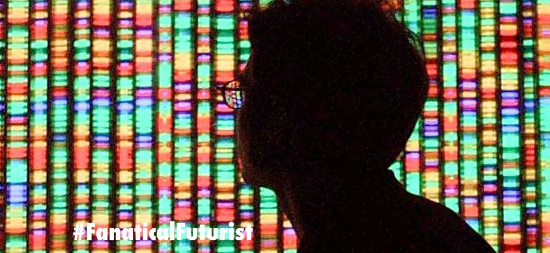 future_ai_genome