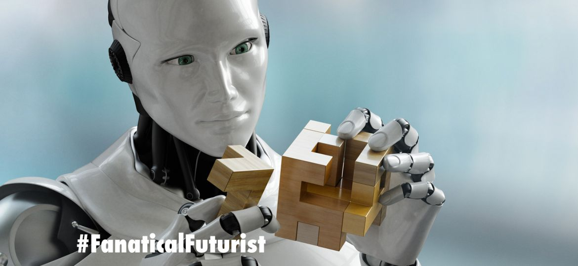 future_artificial_intelligence