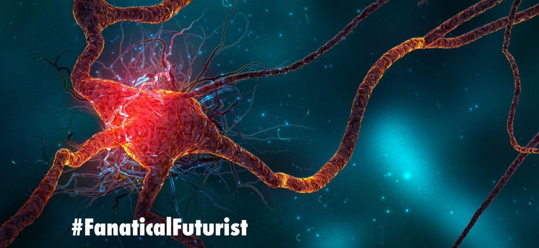 future_artificial_neuron_mit