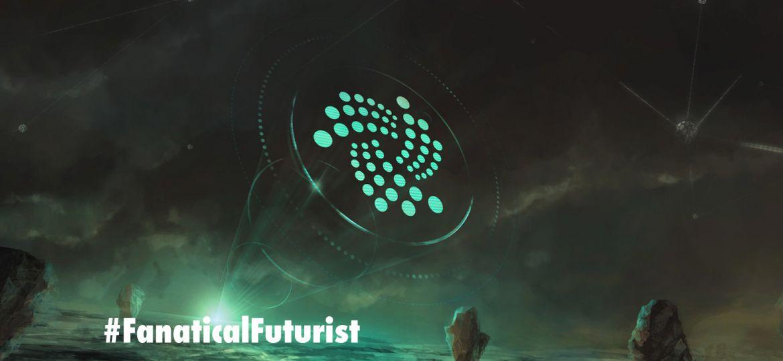 future_blockchain_iota_futurist-1