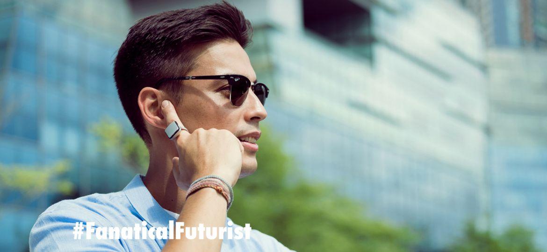 future_bone_conduction_orii