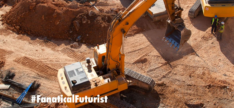 future_building-site