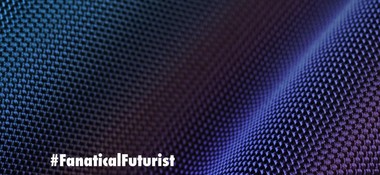 future_carbon_fiber