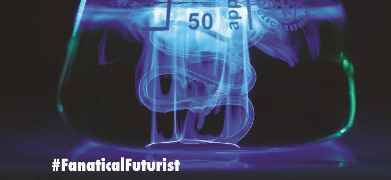future_chemicals_ai_ibm