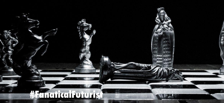 future_chess_ai_futurist