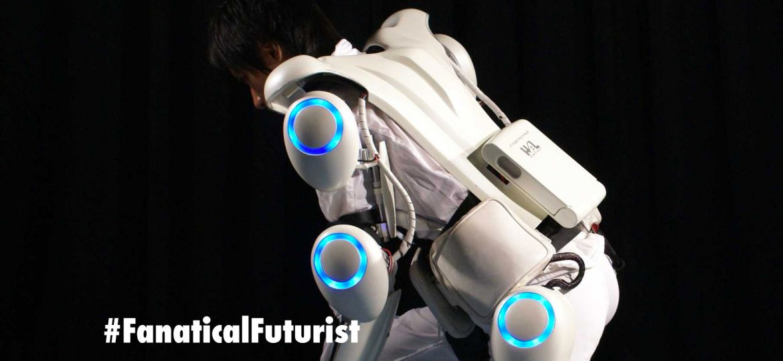 future_cyberdyne_futurist