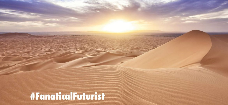 future_desert_china_soil