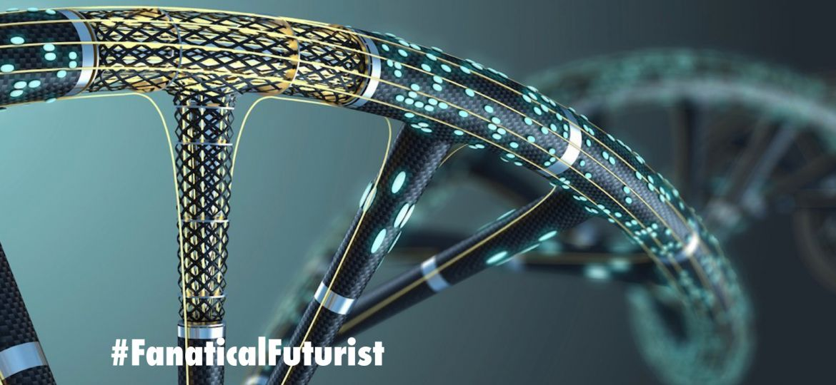 future_dna_storage_futurist