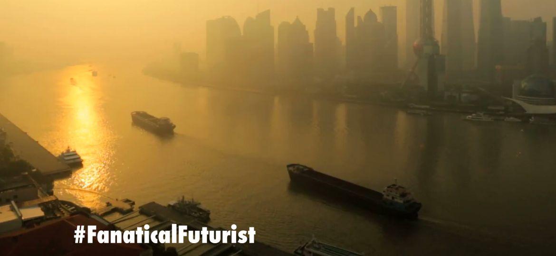 future_electric_cargo_ship_transportation