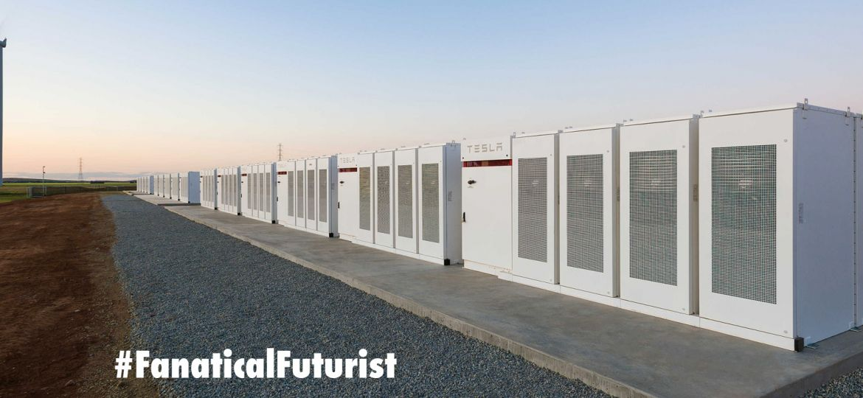 future_elon_musk_tesla