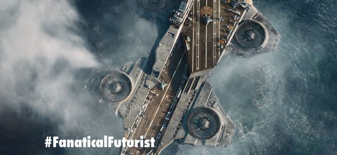 future_flying_aircraft_carrier_futurist