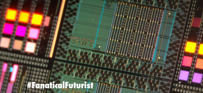 future_futurist_quantum_computing