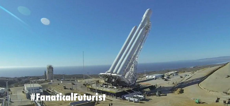 future_futurist_spacex_falcon_heavy