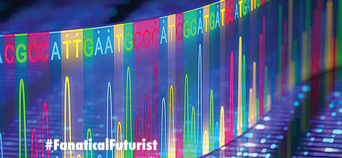future_gene_sequencing